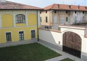 Appartamenti (ristrutturati)